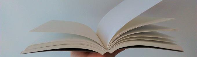 日記帳画像