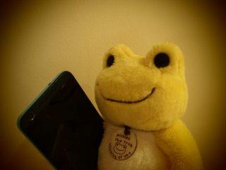 格安SIMの電話問題~やっぱりちょっと高い・・・~
